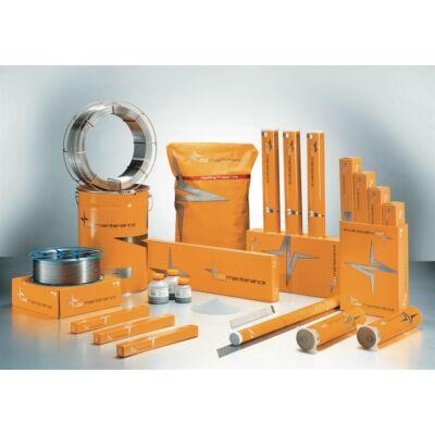 AWI pálca, UTP A 696, szerszáméljavító, gyorsacél tulajdonságaival, ø 1,6 mm / 1000 mm