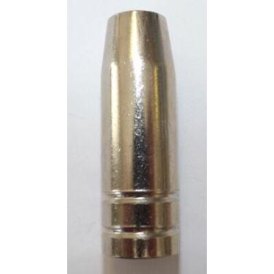 Gázterelő, P-125, RU-125-P125 pisztolynyakhoz, 10 x 46 mm