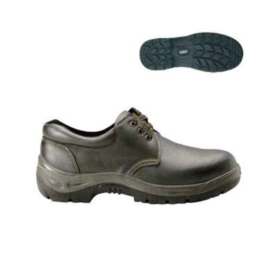 Munkavédelmi félcipő, Portos, S3 SRC