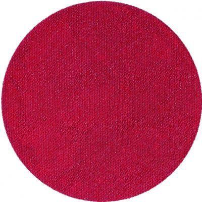 Tépőzáras gumitányér, szivacsos, 180 mm
